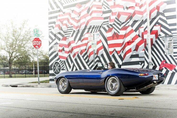 Eagle-E-Type-Speedster-22-740x494