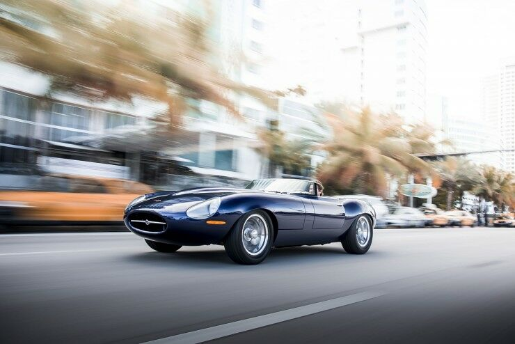 Eagle-E-Type-Speedster-30-740x494
