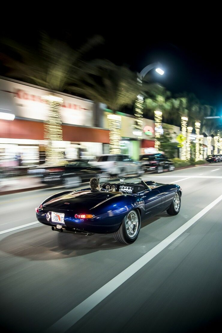 Eagle-E-Type-Speedster-32-740x1109