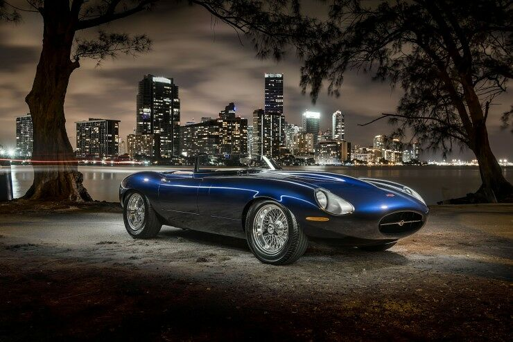 Eagle-E-Type-Speedster-740x494