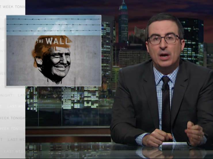 john-oliver-provides-a-step-by-step-takedown-of-donald-trumps-serious-mexican-wall-proposal