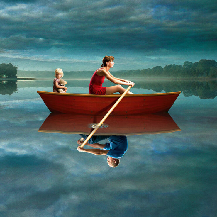 surreal-illustrations-poland-igor-morski