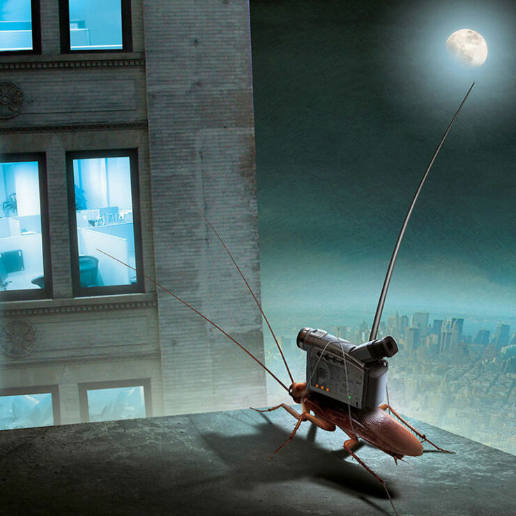 surreal-illustrations-poland-igor-morski-1