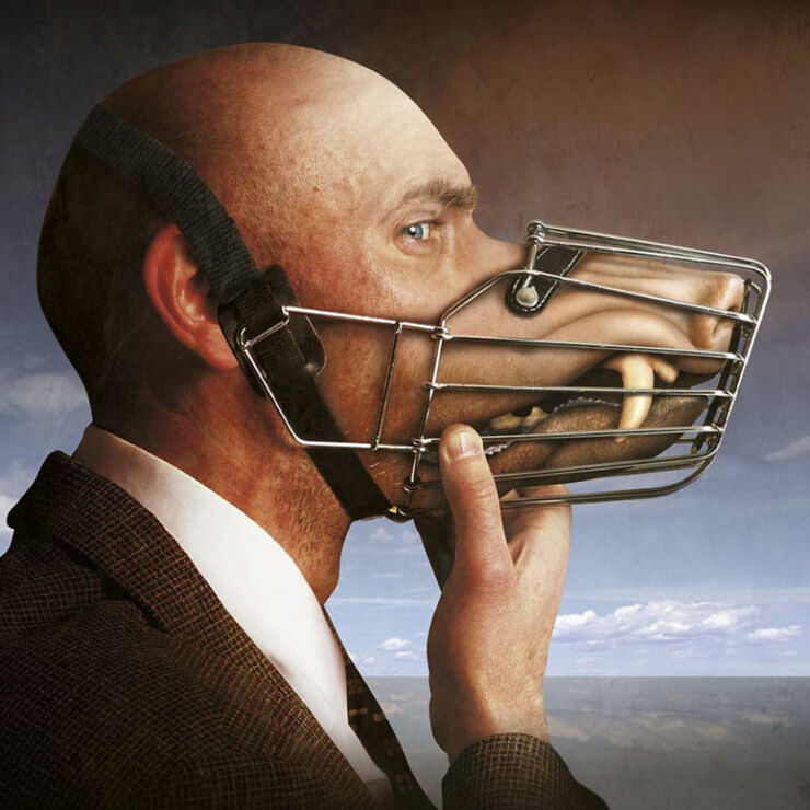 surreal-illustrations-poland-igor-morski-2