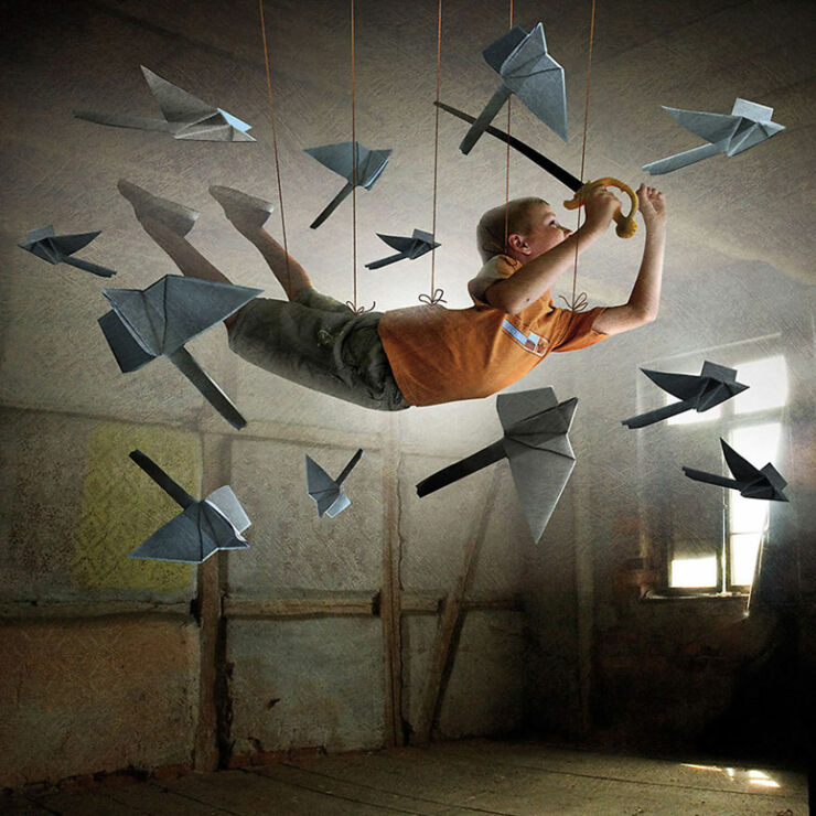 surreal-illustrations-poland-igor-morski-5