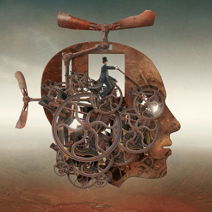 surreal-illustrations-poland-igor-morski-36