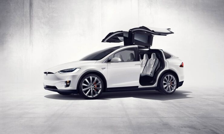 tesla-model-x-press-photo-4