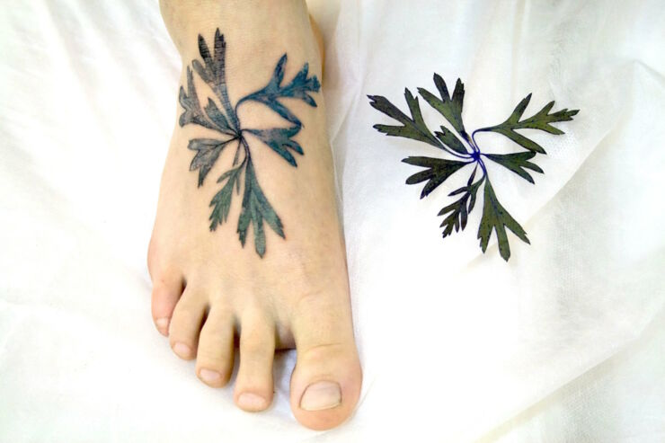 ritkit_live_leaf_tattoo_2-1