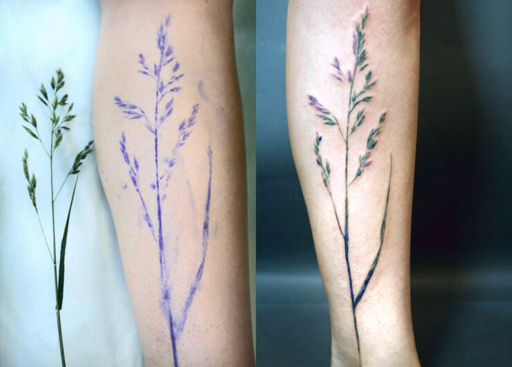 ritkit_live_leaf_tattoo_3_A