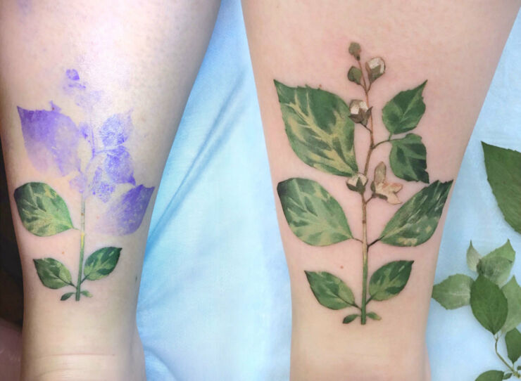 ritkit_live_leaf_tattoo_5_A