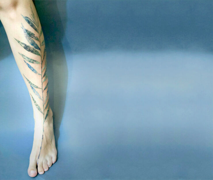ritkit_live_leaf_tattoo_9A-1
