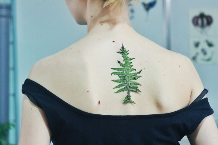 ritkit_live_leaf_tattoo_cover