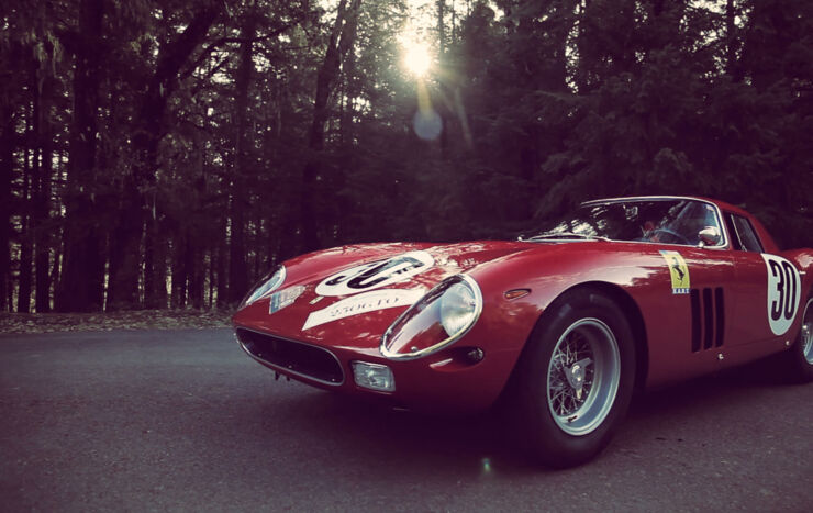 The-Ferrari-250-GTO-Speaks-for-Itself