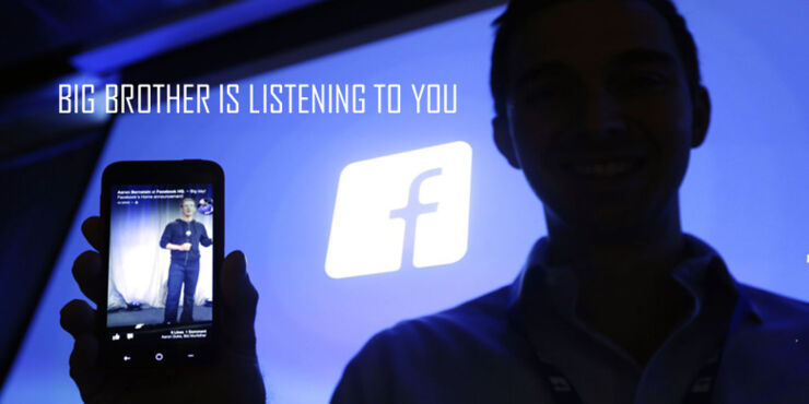 Is-Facebook-Using-People's-Phones-To-Listen-To-Their-Conversations