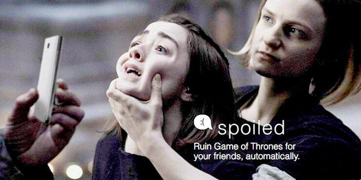gameofthrones-spoiled