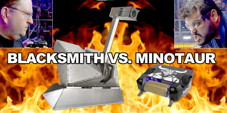 Blacksmith-Vs.-Minotaur-The-Most-Epic-Fight-Between-2-Battle-Bots-In-The-History-Of-BattleBots