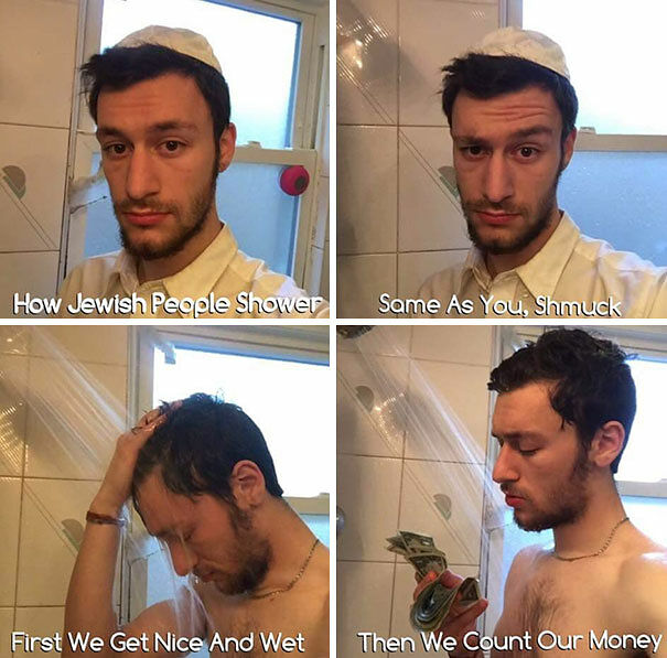 how-people-take-shower-meme-2-577f659ec10c5__605