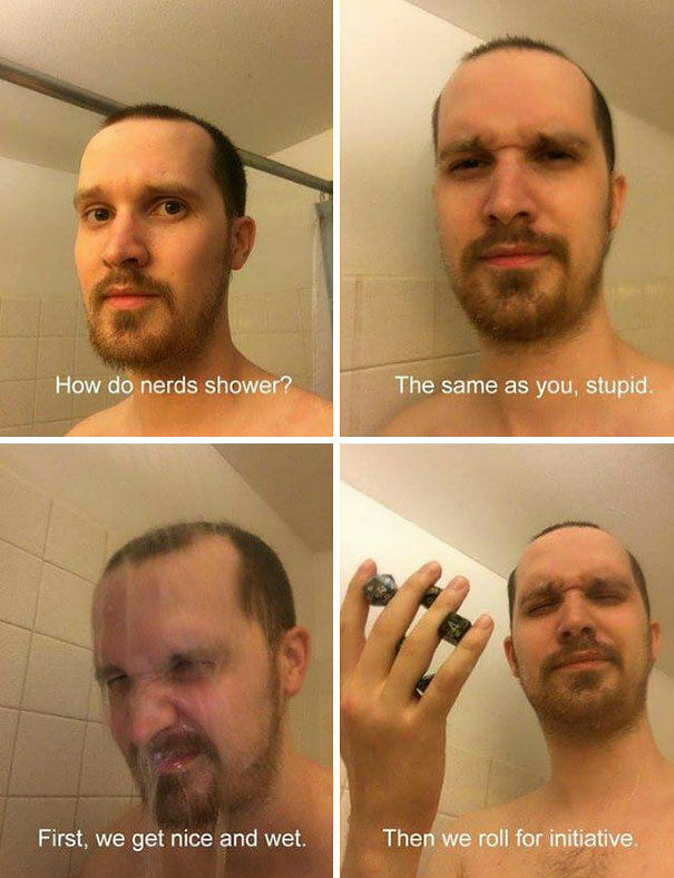 how-people-take-shower-meme-4-577f65a31455e__605