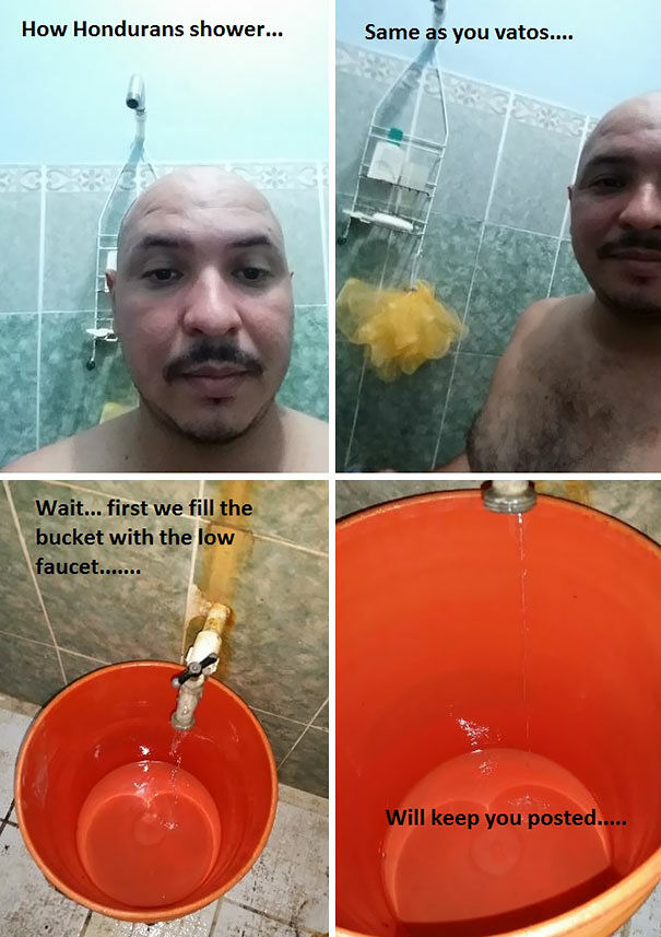 how-people-take-shower-meme-7-577f65aa05010__605