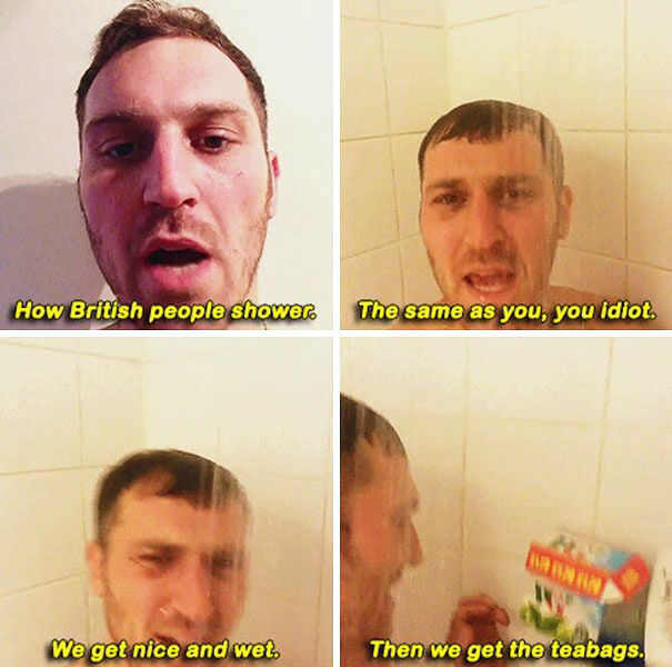 how-people-take-shower-meme-11-577f65b3c2645__605