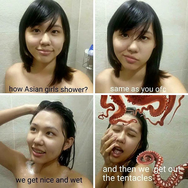 how-people-take-shower-meme-18-577f65c1a8127__605