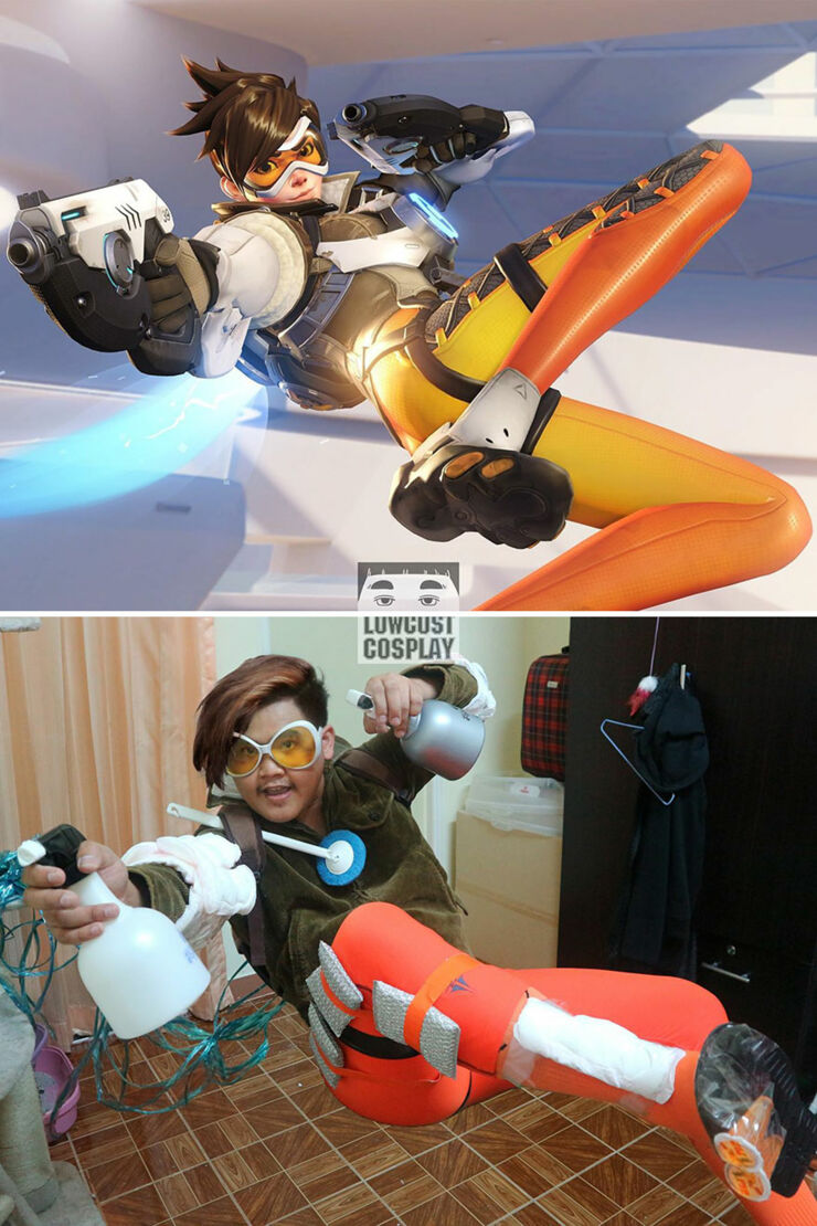 diy-low-cost-cosplay-anucha-saengchart-12-578389dae6727__880