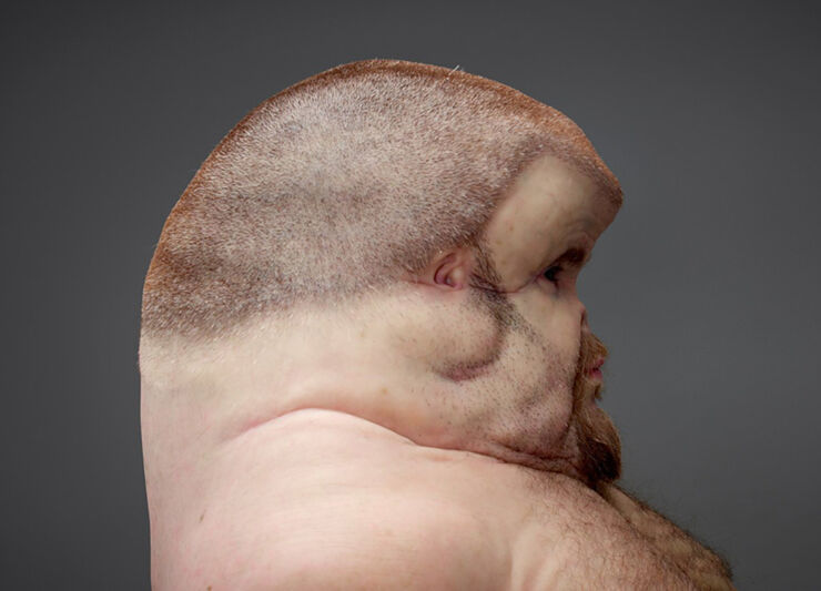 patricia-piccinini-graham-transport-accident-commission-designboom-03 (1)