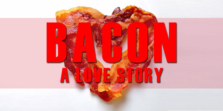 The-Science-Behind-Why-Bacon-Is-So-Irresistible-And-Delicious-And-BACON