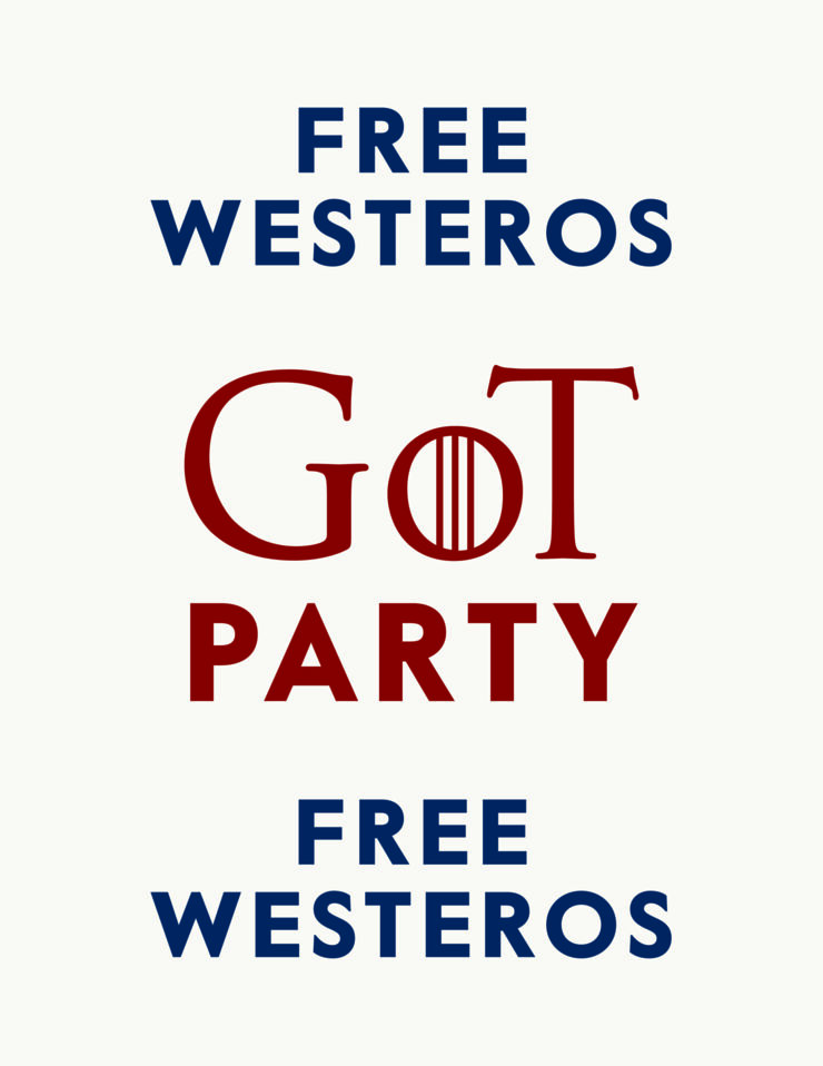 freeWesteros_lawnSign