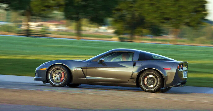 genovation-gxe-corvette-ev