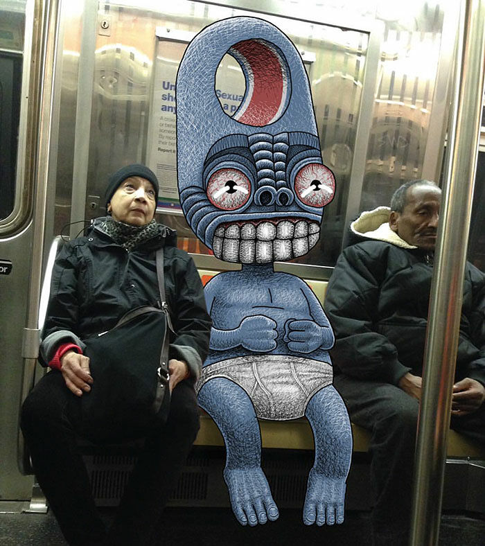 subway-monsters-subwaydoodle-45-57d28404897aa__700