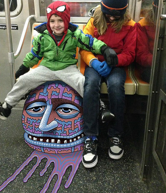 subway-monsters-subwaydoodle-52-57d28418a7005__700