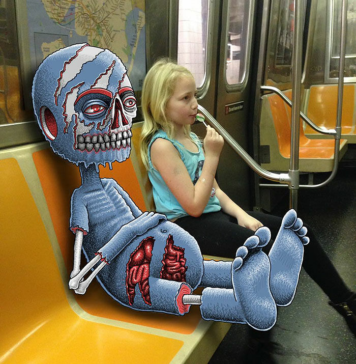 subway-monsters-subwaydoodle-67-57d2843a17be7__700