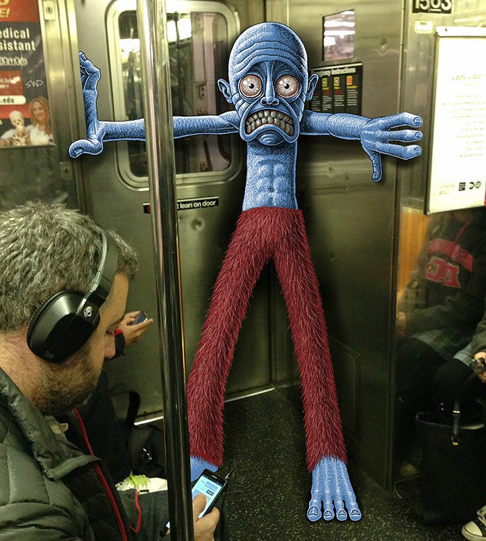 subway-monsters-subwaydoodle-79-57d28747adfe6__700