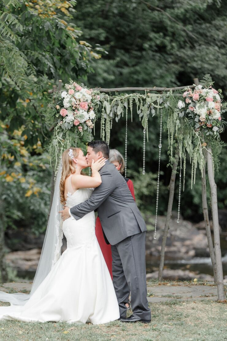 moonstone_manor_wedding_photographer_photo_036