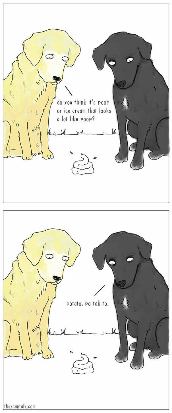 If-Animals-Could-Talk-20