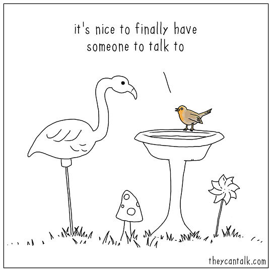 If-Animals-Could-Talk-33