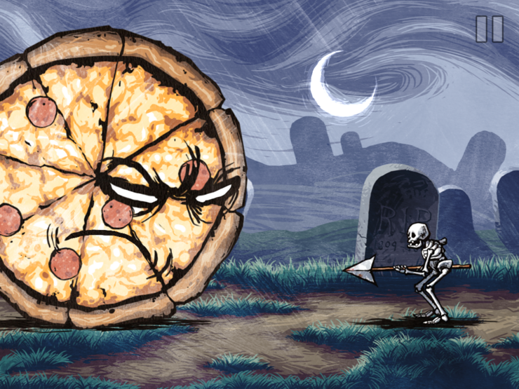 pizza-vs-skeletons-1