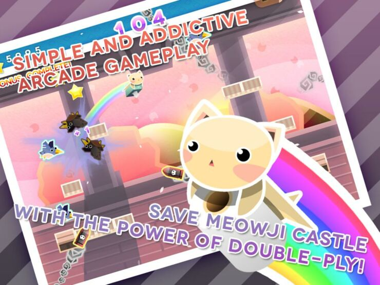 us-ipad-1-rainbow-tissue-cat