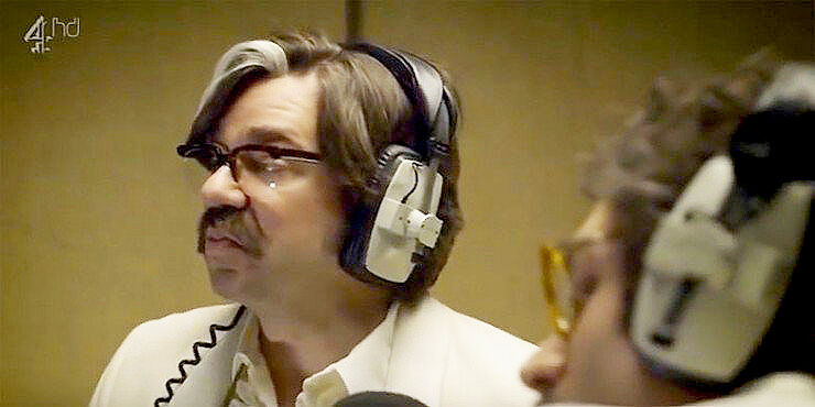 Toast-of-London-Gay-Porn