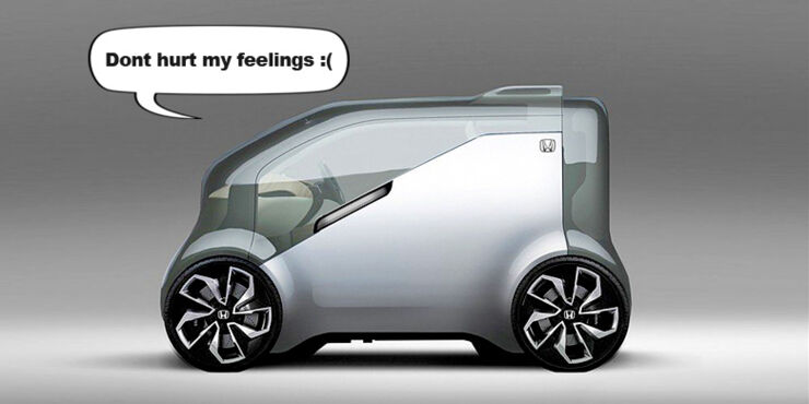 New-Honda-Concept-Car-NeuV
