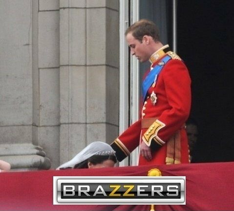 Brazzers logo png kate and william.