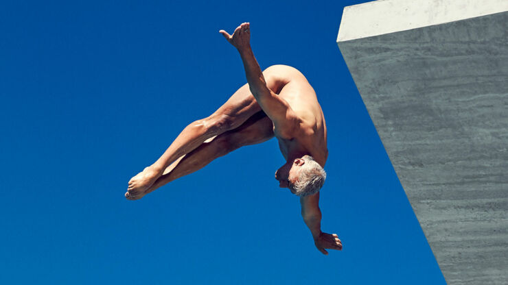 Naked Athletes Ryan Greg Louganis_01b.