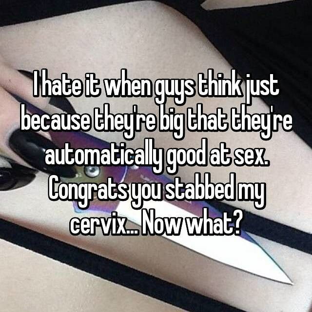 Whisper app confessions - 84.