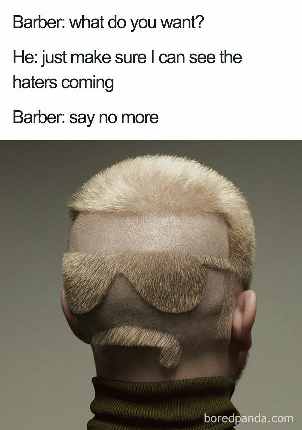 say no more meme - 06.