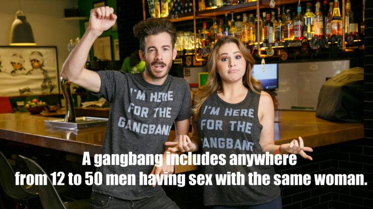 mia khalifa gang bang
