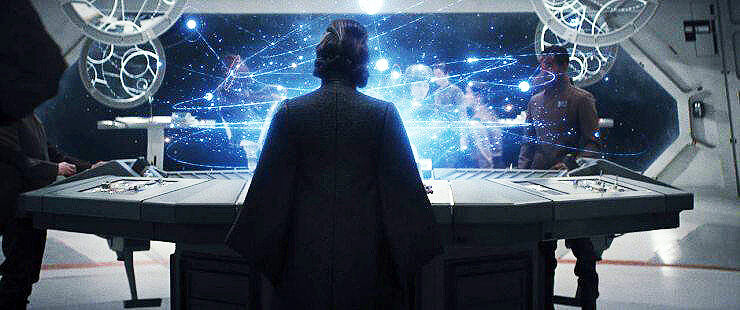 Disney Releases Images From The Last Jedi Trailer 03.