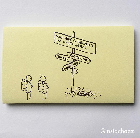 funny-sticky-notes23
