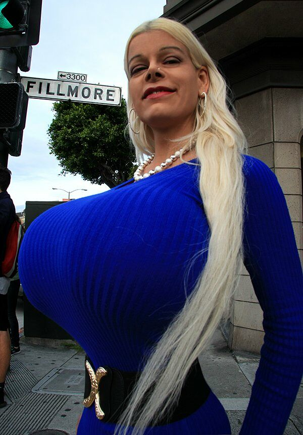 martina big largest boobs 07.