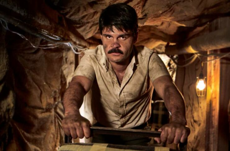 El Chapo Could Be The New Narcos TV Series For Netflix 05.